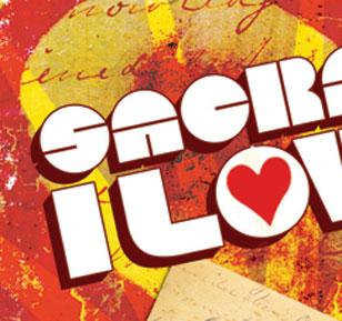SN&R I Love Sacramento cover