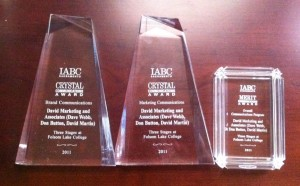 IABC_awards-300x186