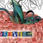 SN&R Best of Sacramento 1998 cover