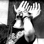 Michael Franti @ Folsom Prison 04