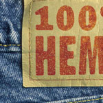 SN&R 100% Hemp cover