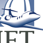 Sacramento Jet Center logo