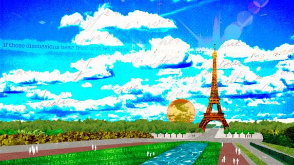 ParisClimateTalks_sml