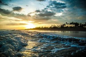 PuntarenasCR_sunset_big